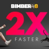 Bimber WordPress Theme – Viral Magazine WP Theme